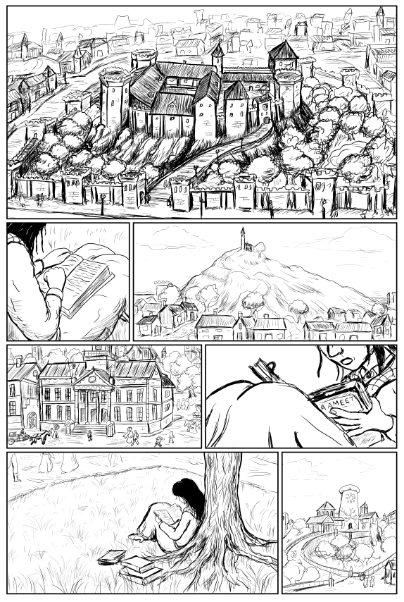 page1_lineart